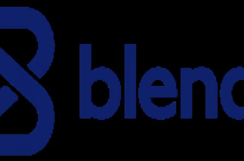 Delta i Blend Labs IPO børsnotering i 2021