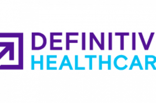 Definitive Healthcare IPO børsnotering
